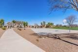 25660 Desert Mesa Drive - Photo 58