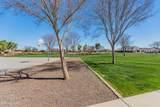 25660 Desert Mesa Drive - Photo 59