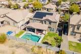 25660 Desert Mesa Drive - Photo 60