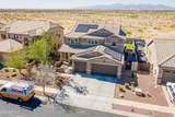 25660 Desert Mesa Drive - Photo 62