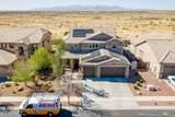 25660 Desert Mesa Drive - Photo 64