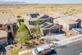 25660 Desert Mesa Drive - Photo 65