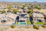 25660 Desert Mesa Drive - Photo 67