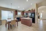 28976 Calcite Way - Photo 11