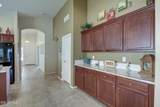 28976 Calcite Way - Photo 15
