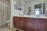 28976 Calcite Way - Photo 26