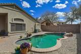 28976 Calcite Way - Photo 4