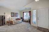 28976 Calcite Way - Photo 8