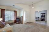28976 Calcite Way - Photo 9