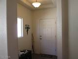 1360 Paso Robles Avenue - Photo 4