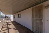 530 Alma School Road - Photo 23