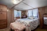 5892 Hopi Lane - Photo 10