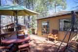 5892 Hopi Lane - Photo 15