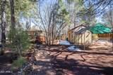 5892 Hopi Lane - Photo 16