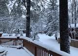 5892 Hopi Lane - Photo 20