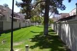 1718 Longmore Street - Photo 3