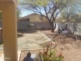 14962 172nd Drive - Photo 23