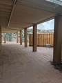 205 Mackey Camp Road - Photo 33