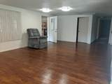205 Mackey Camp Road - Photo 9