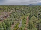49 Hidden Oak Drive - Photo 1