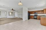44035 Palo Teca Road - Photo 11