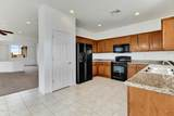 44035 Palo Teca Road - Photo 12