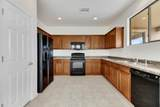 44035 Palo Teca Road - Photo 13