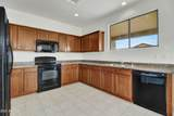 44035 Palo Teca Road - Photo 14