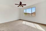 44035 Palo Teca Road - Photo 18