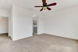 44035 Palo Teca Road - Photo 19