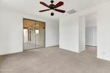 44035 Palo Teca Road - Photo 20