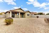 44035 Palo Teca Road - Photo 40