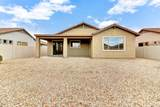 44035 Palo Teca Road - Photo 41
