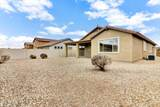 44035 Palo Teca Road - Photo 42