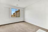 44035 Palo Teca Road - Photo 5