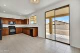 44035 Palo Teca Road - Photo 9