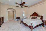12118 Laurel Lane - Photo 27
