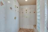 12118 Laurel Lane - Photo 32