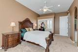 12118 Laurel Lane - Photo 37