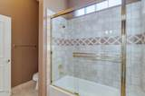 12118 Laurel Lane - Photo 40