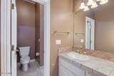 12118 Laurel Lane - Photo 41
