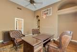12118 Laurel Lane - Photo 44