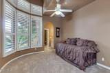 12118 Laurel Lane - Photo 45