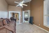 12118 Laurel Lane - Photo 46