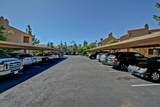 8787 Mountain View Road - Photo 27