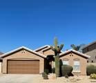 6340 Villa Linda Drive - Photo 1