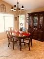 6340 Villa Linda Drive - Photo 6