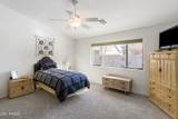 625 Rancho Viejo Loop - Photo 4