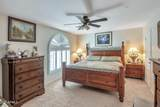 7240 Kimberly Way - Photo 40