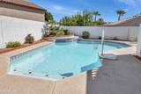 7240 Kimberly Way - Photo 47